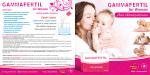 gammafertil for woman fuad 210x210 CURV CMYK OK 14 ver.cdr