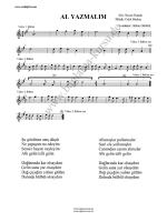 AL Söz: Necati Pamuk - homepage-baukasten