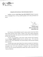 ,3 TBMM. - Türkiye Büyük Millet Meclisi