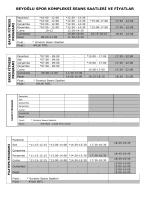 pdf formatında incelemek için tıklayınız
