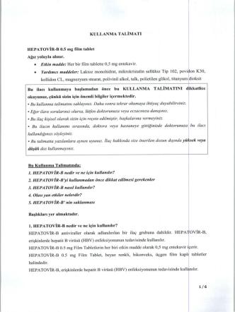 24012014_cdn/hepatovirb-05-mg-film-tablet