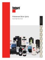 image brochure -TR.indd