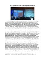 2015-2019 ulusal e-devlet stratejisi ve eylem planı