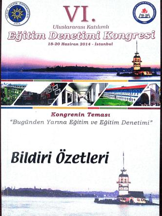 Bildtn Ozetleri