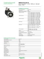 BMH0701P16A1A