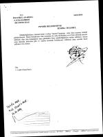 tc istanbul anadolu ş , 16/10/2014 9. ıcra daıresı