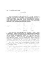 tam metin, PDF
