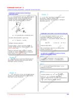 Karmaşık Sayılar 4.Bölüm - 11.sınıf mat çözüm videoları