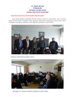 Çekirge Vergi Dairesi Müdürlüğü - Bursa Vergi Dairesi Başkanlığı