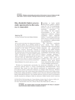 Full Text - Bozok Üniversitesi | İlahiyat Fakültesi