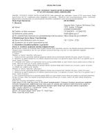 İhale Kayıt Numarası :2014/150833 1- İdarenin a