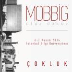 MOBBIG39_kitapcik