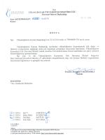 1 sayfa - Celal Bayar Üniversitesi