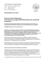 PDF-Download - Universität Hohenheim