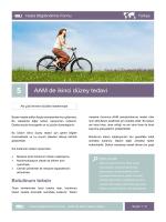AAM de ikinci düzey tedavi