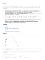 ÖDEV 1 - WordPress.com