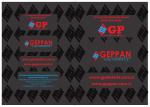 Katalog Seriler-0 - GEPPAN Panel Elektrik