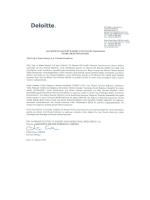 Faaliyet Raporu - Ekiz Kimya Sanayi ve Ticaret A.Ş