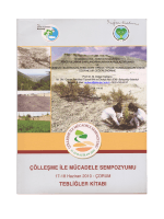 2010-1. İç Anadolu arazi sınıfl.-yükselti-iklim kuşakları