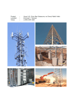 Project : Avea A.Ş. Gsm Baz İstasyonu ve Enerji Nakit Hattı Location