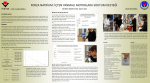 Download (6MB) - tedprints