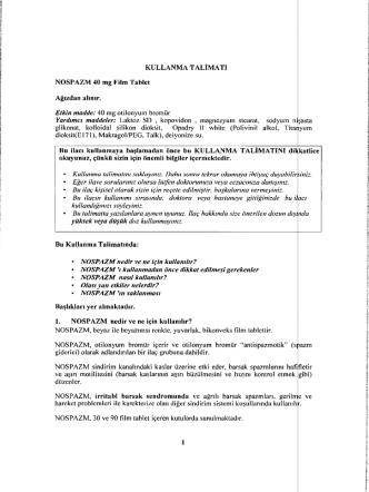 11042014_cdn/nospazm-40-mg-film-tablet