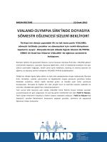 Devamı - Vialand