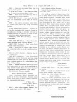 Meclisi Mebusan İ : 11 17 Şubat 1336 (1920) C : 1 TBMM