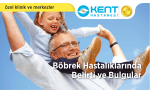 KENT BOBREK HASTALIKLARINDA BELIRTI BR copy