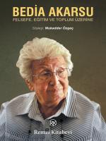 bedia akarsu - Remzi Kitabevi