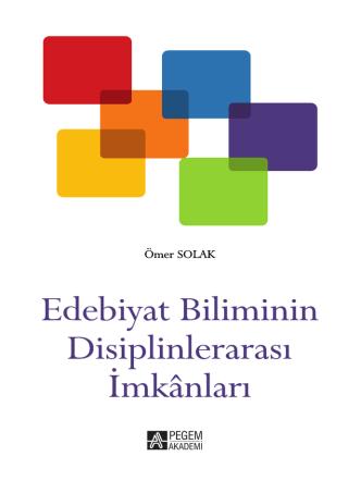 Book 1.indb - Pegem.net