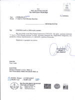 _ _ lİfilll|ıl Eliİüiııl - mut ilçe millî eğitim müdürlüğü