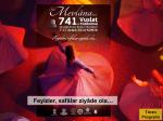 semâ (âyin-i şerîf) - Konya İl Kültür ve Turizm Müdürlüğü / Ana Sayfa