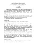 470 – FINN - Rüzgarsörfü 30 Ocak