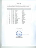 DUYURU - Gelir İdaresi Başkanlığı