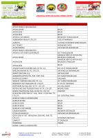 anadolu expo katılımcı firma listesi