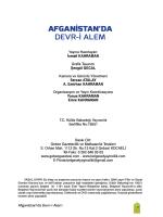 Afganistanda-devri-alem