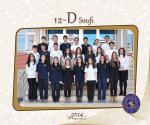 2014 Mezunları Yıllığı