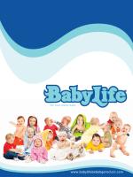 babylife 1-28