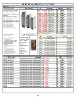 panolar metal (dol starter panoları)