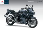 e-broşür - Suzuki