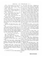 Meclisi Âyân t : 40 (1) - Türkiye Büyük Millet Meclisi