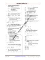 İndir (PDF, 449KB) - Kimya Ders Notları