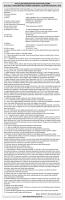 KOÜ - Özgür Kocaeli Gazetesi