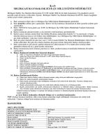 ilan melikgazi kaymakamlığı ilçe milli eğitim müdürlüğü