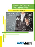 pdf indir - Eğitim Takvimi