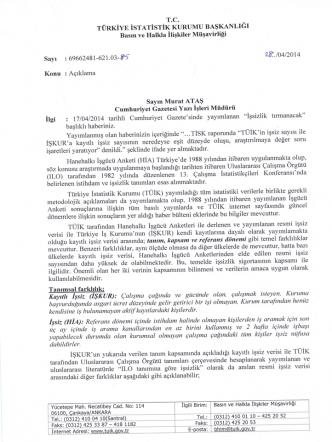 Cumhuriyet Gazetesi Yazı İşleri Müdürü, Murat ATAŞ