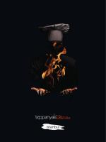 + teppanyaki alaturka menümüzü görmek için tıklayın