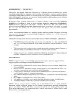 indir - Hedef Girişim Sermayesi Yatırım Ortaklığı A.Ş.