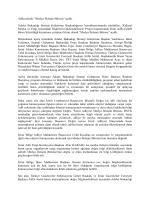 izmir adliyesi medya iletişim bürosu açıldı